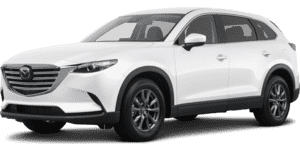 2020 Mazda CX-9 in Freehold, NJ