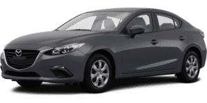 2014 Mazda Mazda3 in Freehold, NJ