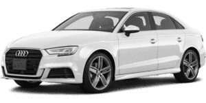 2020 Audi A3 in Broomfield, CO