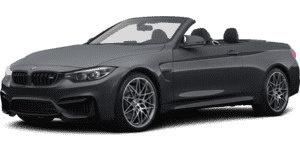 2019 BMW M4 Prices