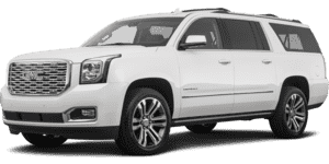 2020 GMC Yukon in Westborough, MA