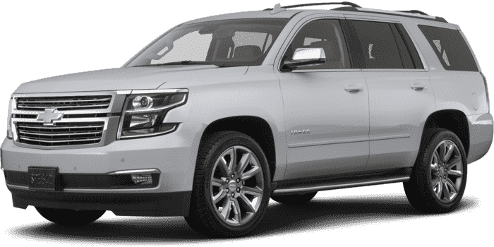 2017 chevrolet tahoe prices incentives dealers truecar. Black Bedroom Furniture Sets. Home Design Ideas