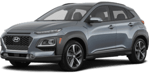2020 Hyundai Kona in Marlton, NJ