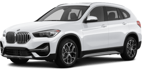 BMW X1 xDrive28i AWD
