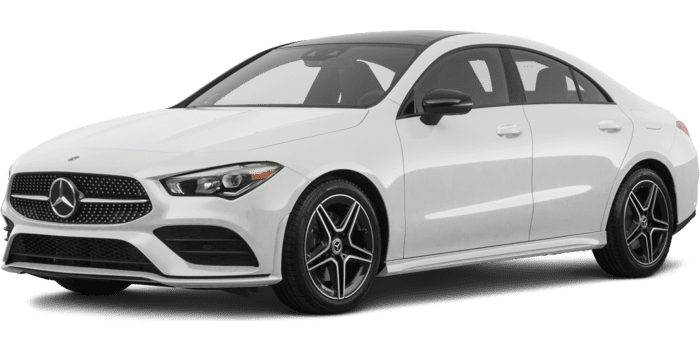 2020 Mercedes-Benz CLA Prices, Reviews & Incentives | TrueCar