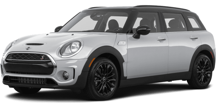 2019 Mini Clubman Prices Reviews Incentives Truecar