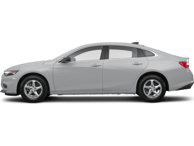 2018 Chevrolet Malibu Prices In Indian Rocks Beach Fl Local
