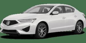New Acura Models Acura Price History Truecar