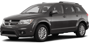 2018 Dodge Journey in National City, CA