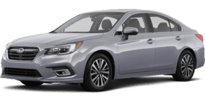 2019 Subaru Legacy Prices
