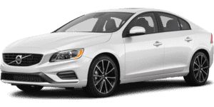 2018 Volvo S60 Prices