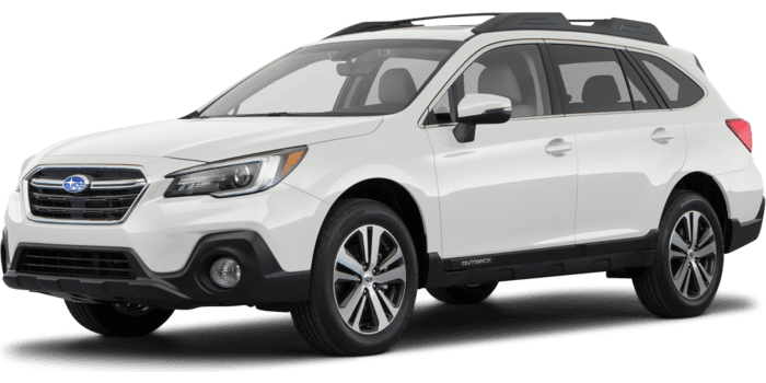 2019 Subaru Outback Prices Reviews Incentives Truecar