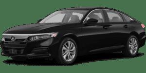 2020 Honda Accord in Palmdale, CA
