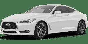 2018 INFINITI Q60 Prices