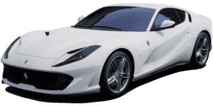2020 Ferrari 812 Superfast Prices