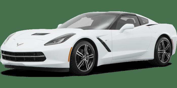2019 Jaguar F Type Prices Incentives Dealers Truecar