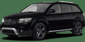 2020 Dodge Journey in Phoenix, AZ