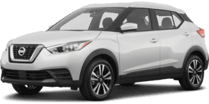 2020 Nissan Kicks Prices