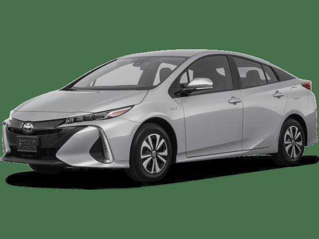 Toyota Prius Prime Reviews & Ratings - 198 Reviews • TrueCar