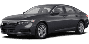 2019 Honda Accord in Corona, CA