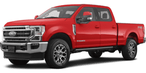 2020 Ford Super Duty F-250 in Tomball, TX