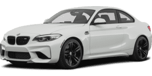 2018 BMW M2 Prices