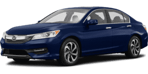 2016 Honda Accord in Towson, MD