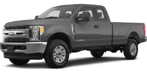 2019 Ford Super Duty F-350 in Hackensack, NJ