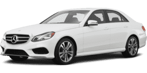 2016 Mercedes-Benz E-Class in Gilbert, AZ