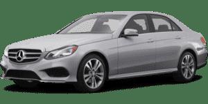 2016 Mercedes-Benz E-Class in Gilbert, AZ