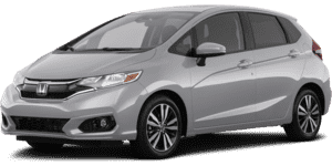 2019 Honda Fit in Inver Grove Heights, MN