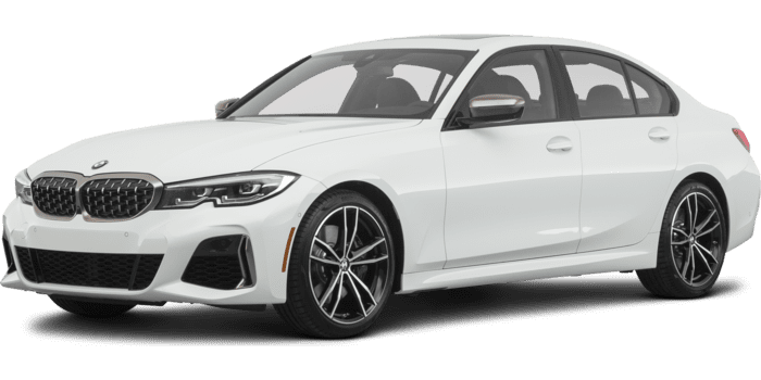 2020 BMW 3 Series Prices, Reviews & Incentives | TrueCar