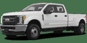 2019 Ford Super Duty F-350 in San Bernardino, CA