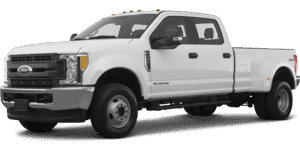 2020 Ford Super Duty F-450 Prices
