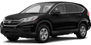 2016 Honda CR-V in Troy, NY