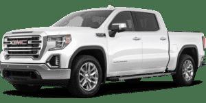 2019 GMC Sierra 1500 in Shelton, CT