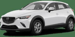 2019 Mazda CX-3 in Royal Palm Beach, FL