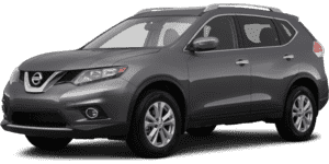 2015 Nissan Rogue in Salem, NH