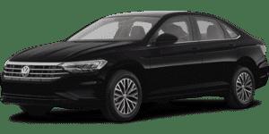 2020 Volkswagen Jetta in Spartanburg, SC