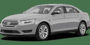 ford taurus 2019 price