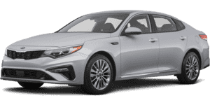 2020 Kia Optima in Bridgewater, NJ