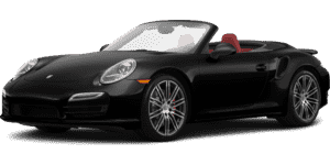 2017 Porsche 911 in Yonkers, NY