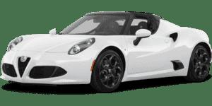 How Much Is An Alfa Romeo >> New Alfa Romeo Models Alfa Romeo Price History Truecar