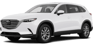 2019 Mazda CX-9 Prices