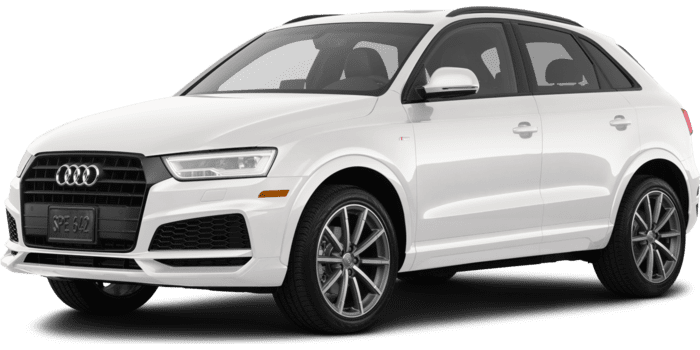2018 Audi Q3 Prices Incentives Dealers Truecar
