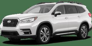2020 Subaru Ascent in Freehold, NJ