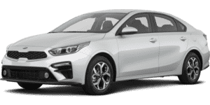 2020 Kia Forte in Willowbrook, IL