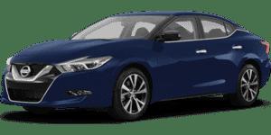 2018 Nissan Maxima in Murfreesboro, TN