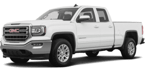 2019 GMC Sierra 1500 Limited Prices