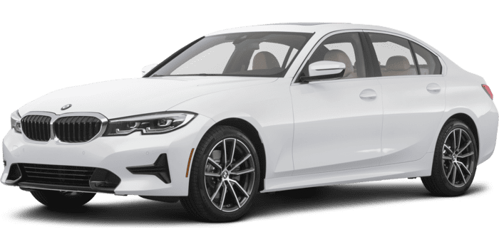 How Much Does A BMW Cost >> 2020 Bmw 3 Series Prices Reviews Incentives Truecar